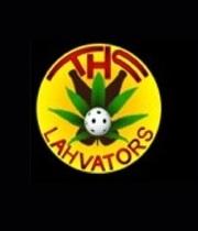 Thc Lahvators